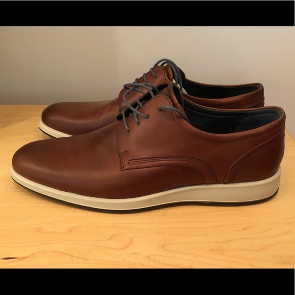 Ecco Outlet Boutique   Sebago Dresses New Arrival With Good